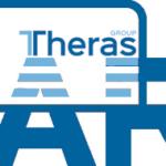 Logo Theras AR